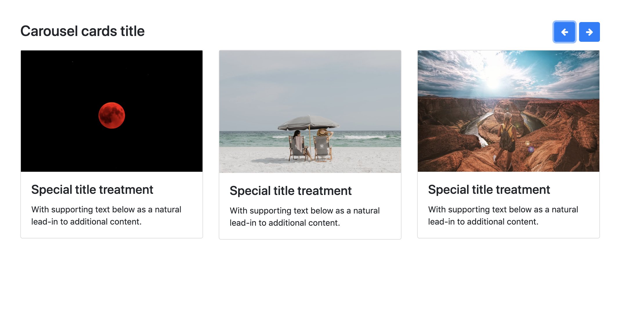 bootstrap-snippet-carousel-slider-cards