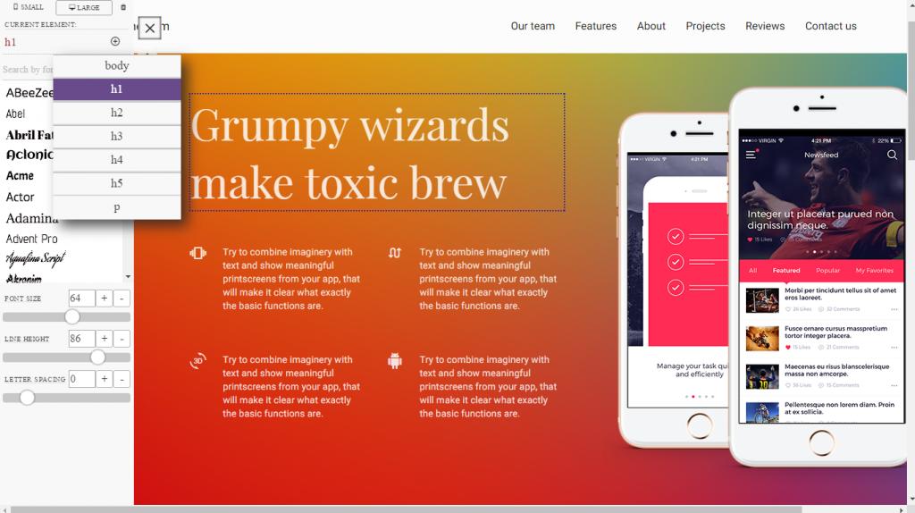 google-free-web-fonts